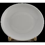 Porceliano lėkštutės forma (1)