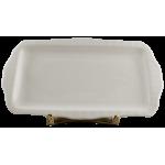 Kaulo porceliano lėkštutės forma (2)