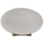 Porceliano lėkštutės forma (3)