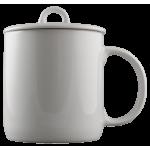 Porceliano puoduko forma (1)