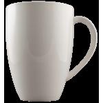 Porceliano puoduko forma (2)