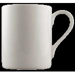 Kaulo porceliano puoduko forma (3)
