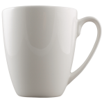 Kaulo porceliano puoduko forma (4)
