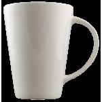 Kaulo porceliano puoduko forma (5)